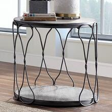 End Table Hawdon