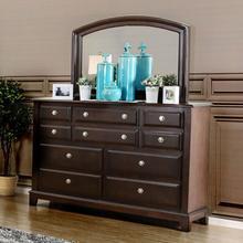 See Details - Litchville Dresser