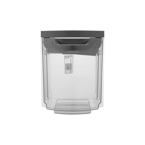 LG PuriCare™ 50* Pint Dehumidifier