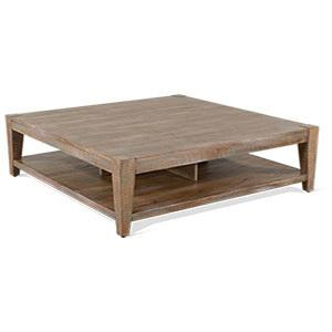 Sunny Designs - Cocktail Table