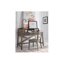 Farm House Desk