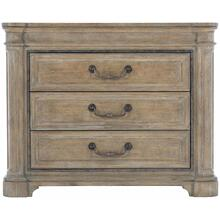 Villa Toscana Bachelor's Chest in Criollo (302)