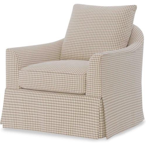 Herro Chair