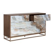 See Details - Fuentes Dresser