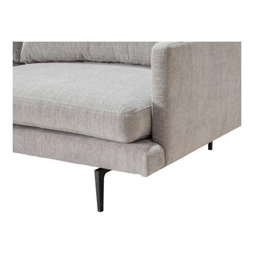 Moe's Home Collection - Zeeburg Sofa