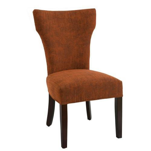 7264 Brianna Dining Chair