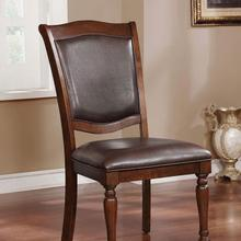View Product - Sylvana Side Chair (2/ctn)