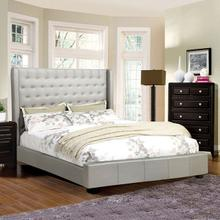 Mira Queen Bed