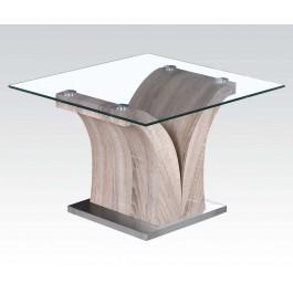 Acme Furniture Inc - Rodger End Table