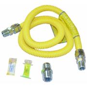 Gas Range Connector Kit - Other Product Image