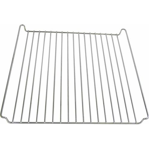 Metal Rack for Speed Microwave Ovens 00795459