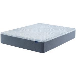 Perfect Sleeper - Splendid Slumber - Medium - Queen Product Image