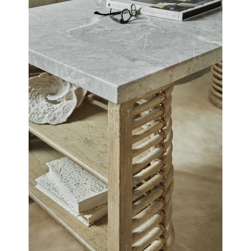 Hooker Furniture - Surfrider Writing Desk