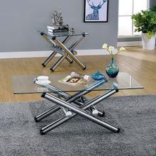 Sarina End Table
