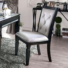 Side Chair (2/Ctn) Alena