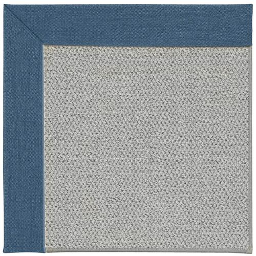 Inspire-Silver Rave Pacific Machine Tufted Rugs