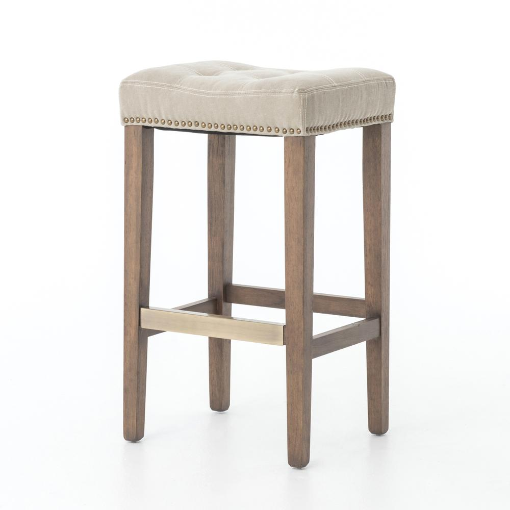 Bar Stool Size Desert Canvas Cover Sean Bar + Counter Stool