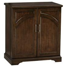 See Details - 695-124 Benmore Valley Wine & Bar Console
