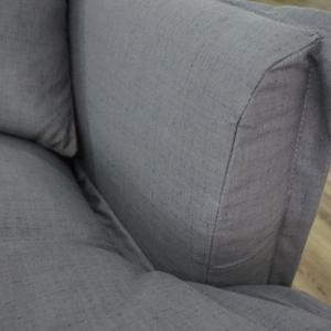Cooper L-Shape Sofa (Left)