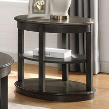 View Product - Oelrichs End Table