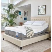TEMPUR - Cloud Supreme - Breeze - Queen Product Image