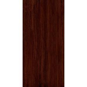 Greenington Fine Bamboo Furniture - Azara Queen Platform Bed, Sable