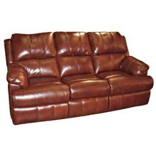 View Product - Newman Sofa