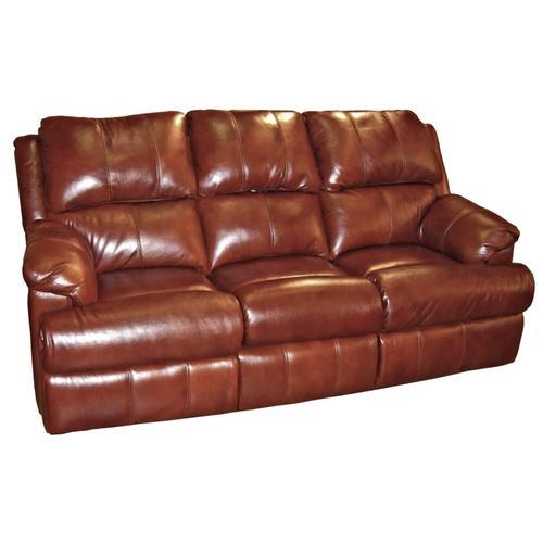 Omnia Furniture - Newman Sofa