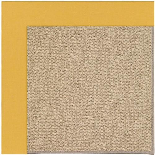 """Creative Concepts-Cane Wicker Spectrum Daffodill - Rectangle - 24"""" x 36"""""""
