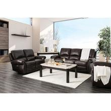 Power-assist Love Seat Edmore