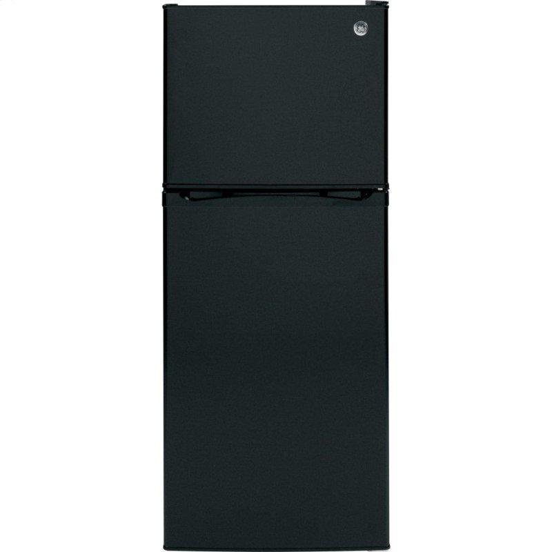 ENERGY STAR® 11.6 cu. ft. Top-Freezer Refrigerator