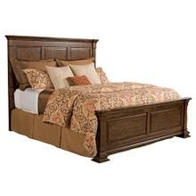 View Product - Portolone Queen Monteri Panel Bed