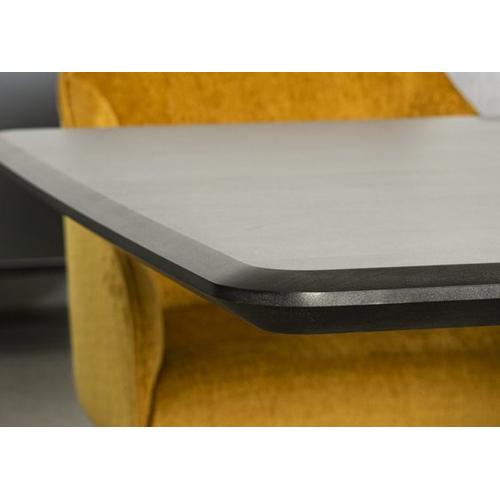 Product Image - Journey Table