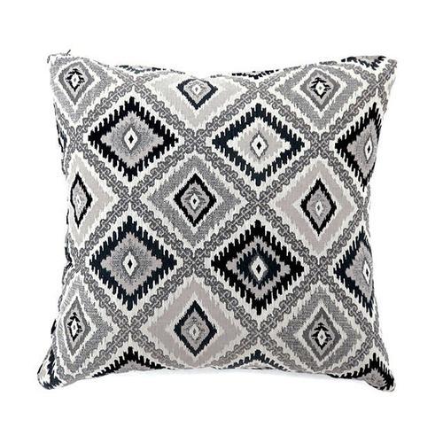 Furniture of America - Deamund Pillow (2/Box)
