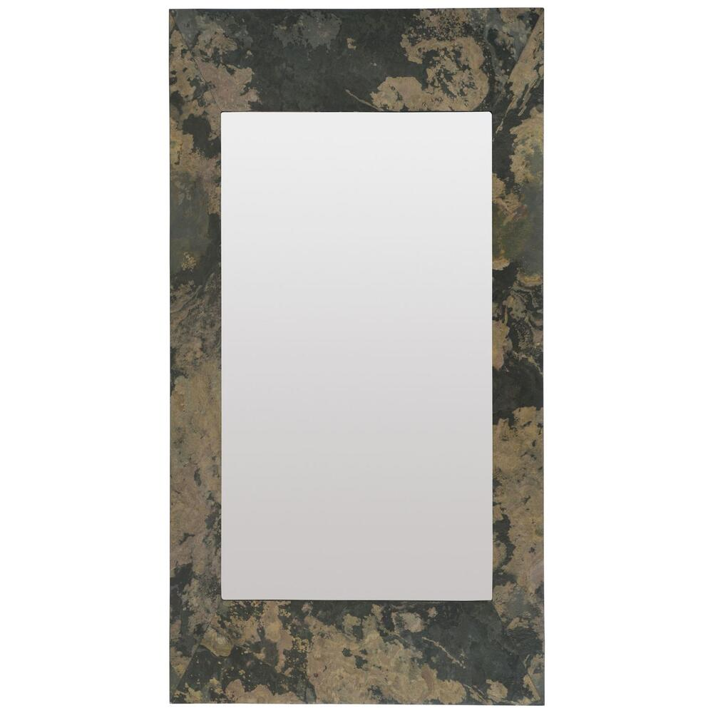 Accents Melange Nova Mirror