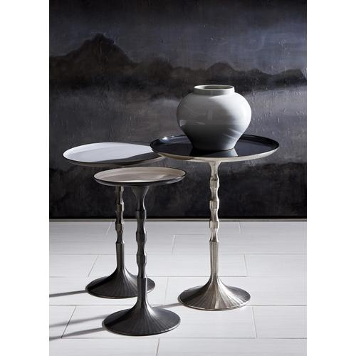 Gallery - Bonfield Accent Table