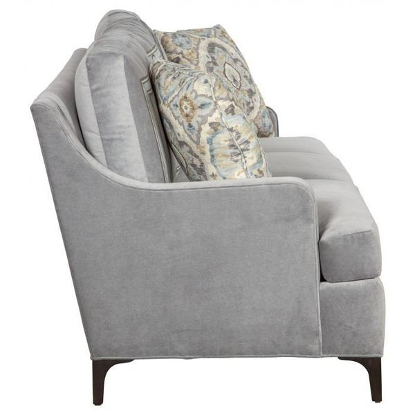 See Details - Remy Sofa