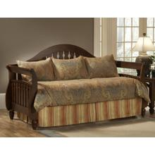 See Details - Elite Daybed Collection Ambrose Falls - Twin