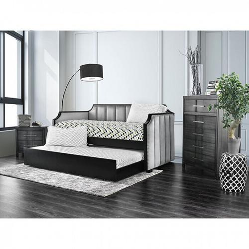 Furniture of America - Costanza Daybed