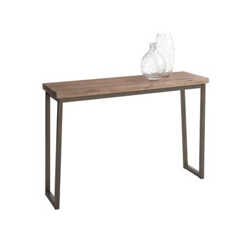 Porto Console Table