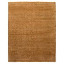 8'x10' Size Ginger Finish Alessia Rug