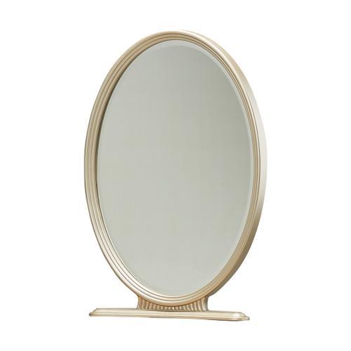 Amini - Vanity Mirror