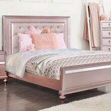 Bed Ariston