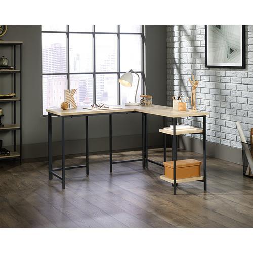 Product Image - L-Shaped Desk