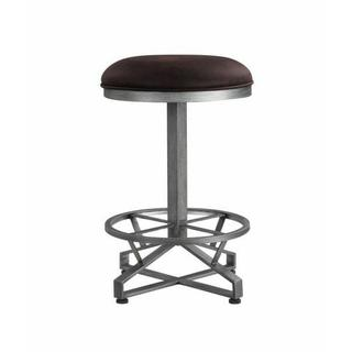 ACME Counter Height Stool - 73902
