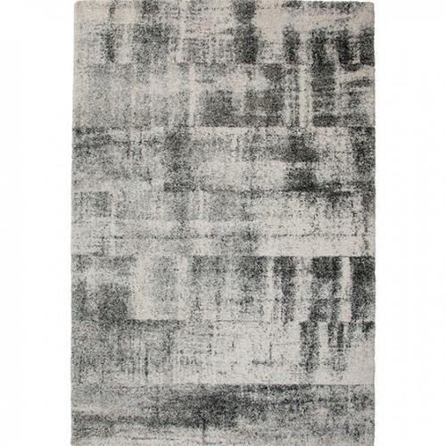 Furniture of America - Gresford Area Rug