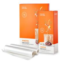 Anova Precision Bag Rolls