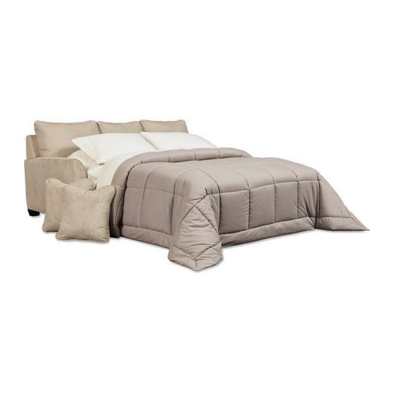 La-Z-Boy - Amy Queen Sleep Sofa