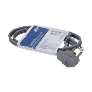 WhirlpoolElectric Range Power Cord