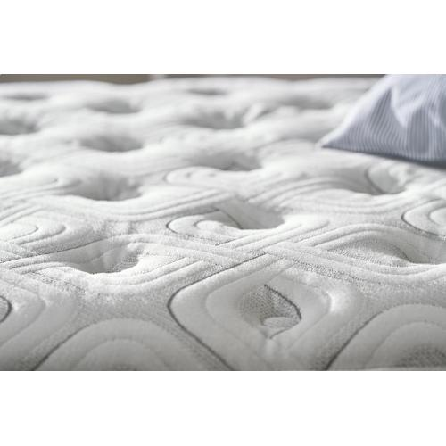 Response - Performance Collection - Stonebrook - Plush